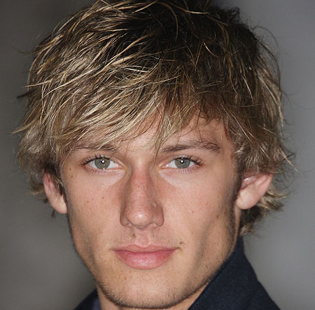alex pettyfer eyes. Meet Alex Pettyfer. Yeah.