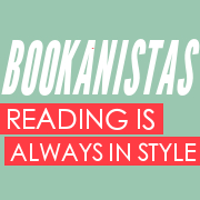 Bookanistas Badge FINAL