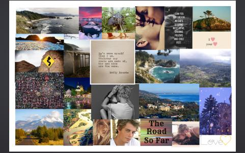 Screen Shot 2014-08-04 at 2.50.58 PM