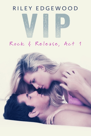 2f262-vip_rock2b262brelease_act2bi_riley_edgewood