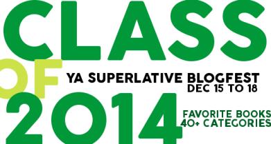 Class of 2014_Banner