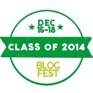 Class of 2014_Button2