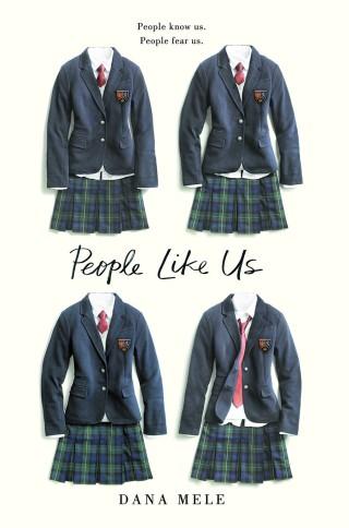 PEOPLE-LIKE-US