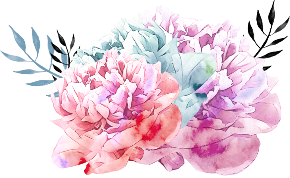 flowers-1-e1551898359765.png