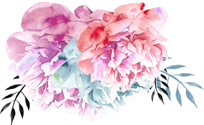 flowers-e1551898205635.png