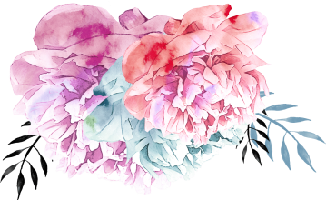 flowers-e1551898424301.png