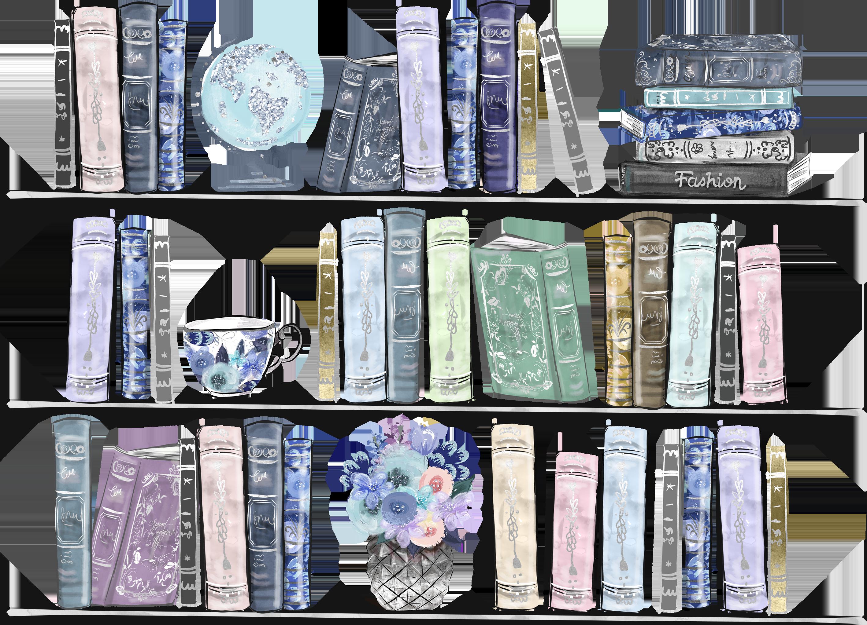 BookloverClips_0021_1
