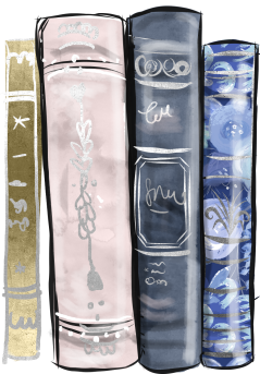 BookloverClips_0032_1